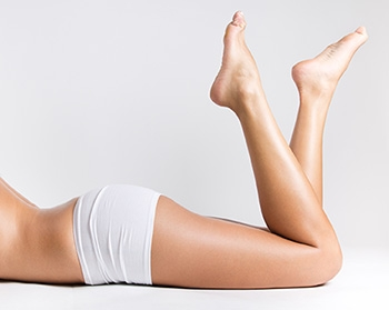 La cellulite : on en parle