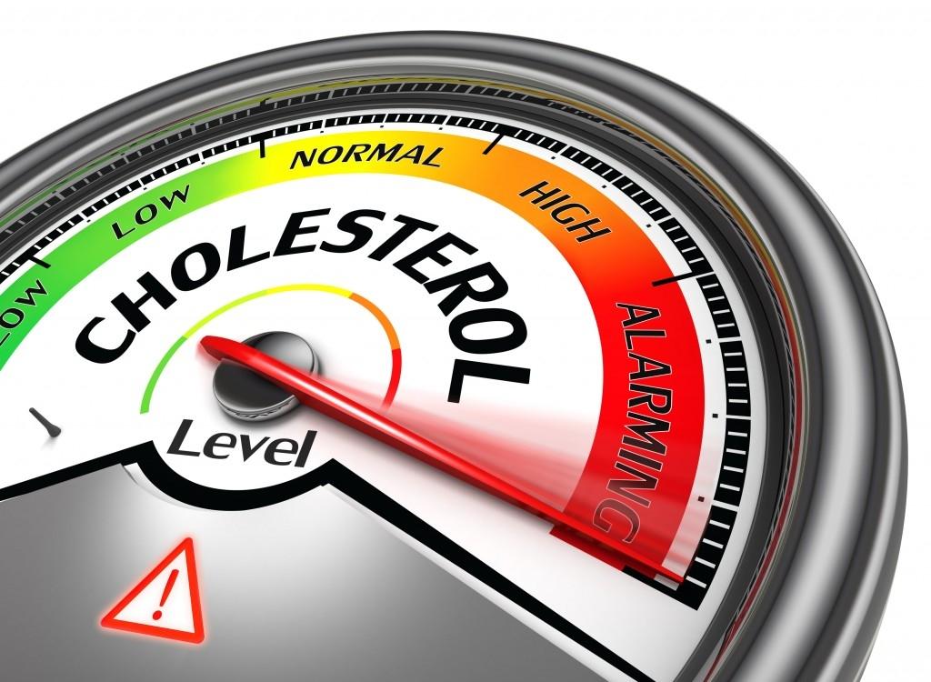 Débat sur le cholestérol et les statines