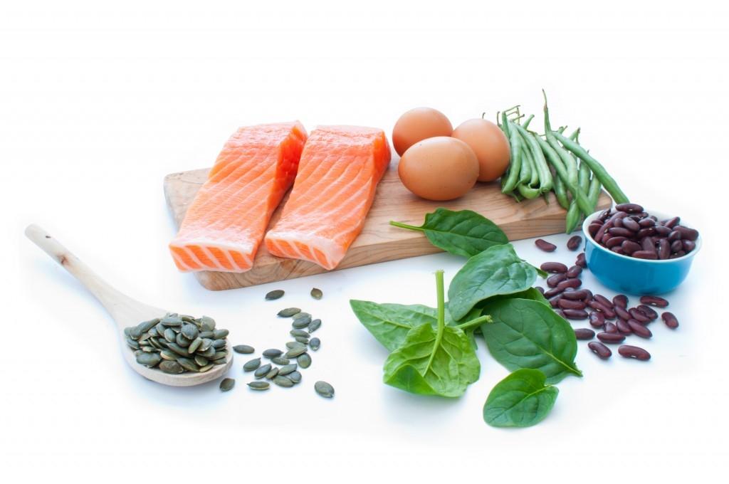 Bien choisir ses protéines