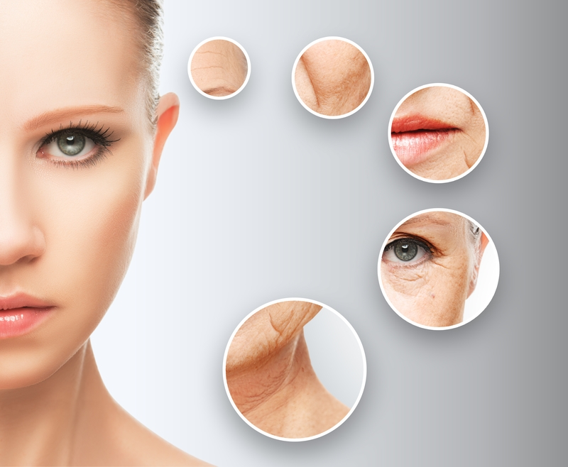 Acide hyaluronique : injection, crème ou capsules ?
