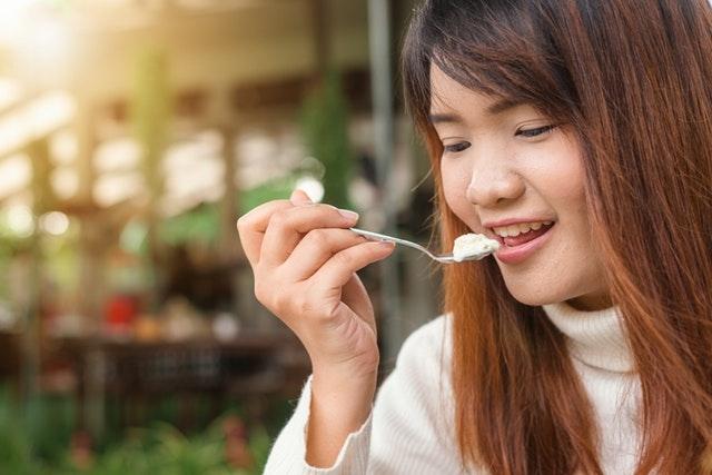 Les nutriments qui protègent le foie