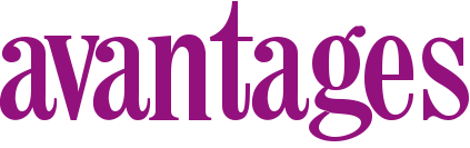 "Moringa Natural Nutrition : vu dans ""Avantages"" !"