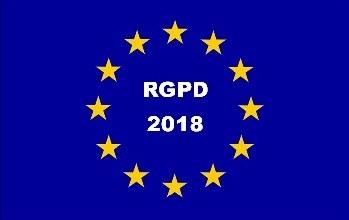 Le RGPD, c'est quoi ?