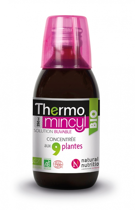 Jeu concours Thermomincyl : les 4 gagnants