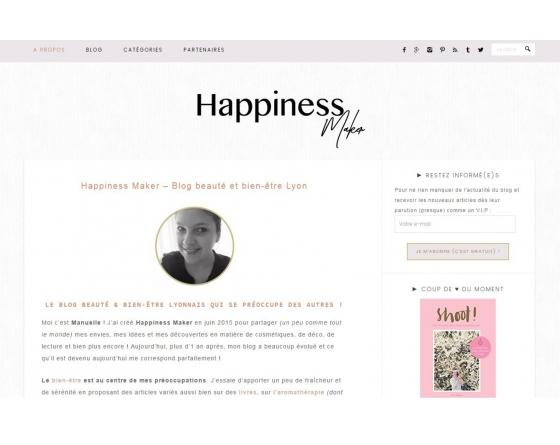 Capture d'écran Happiness Maker.jpg