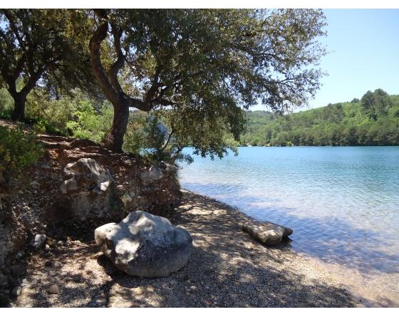 Lac d'Esparron.JPG