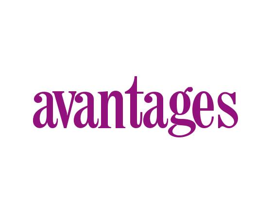 logo-avantages.png