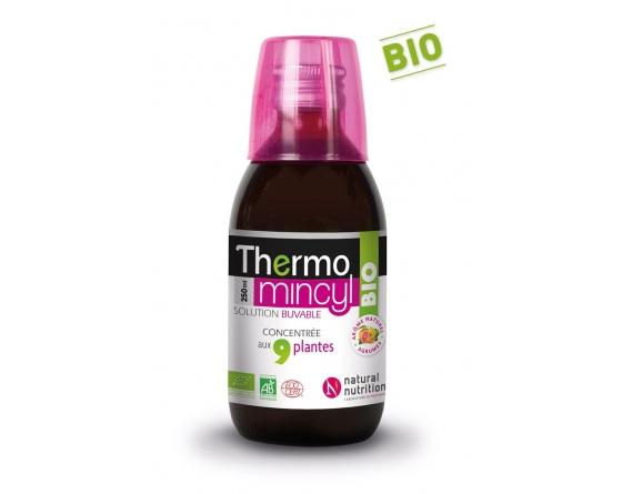Thermomincyl buvable BIO 250 ml.jpg