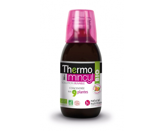 THERMOMINCYL BUVABLE BIO 250 ML NATURAL NUTRITION.jpg