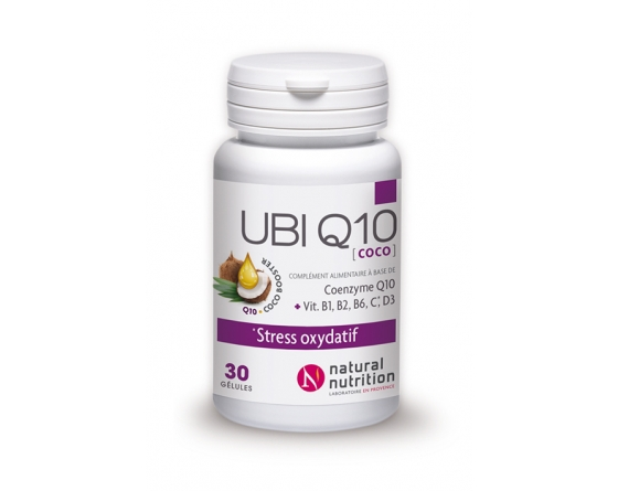 UBIQ10 Coco.jpg