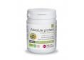 Absolute protein.jpg