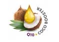 Q10-coco-booster.jpg
