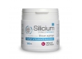 SILICIUM GEL NATURAL NUTRITION 150 ML.jpg