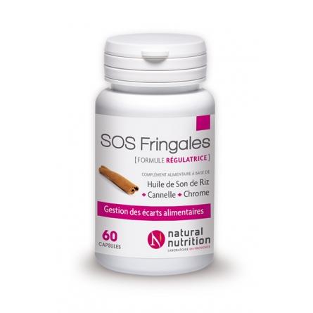 SOS_fringales_natural_nutrition.jpg