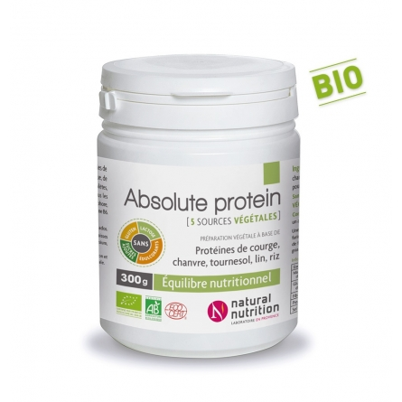 Absolute_Protein_bio_natural_nutrition