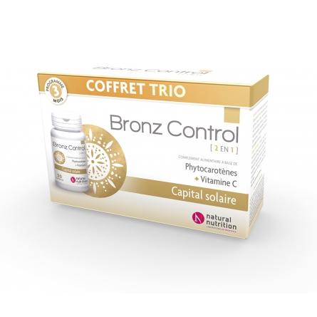 BRONZ CONTROL COFFRET.jpg