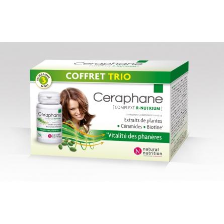 CERAPHANE COFFRET.jpg