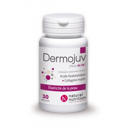 Dermojuv_peau_de_BB_natural_nutrition