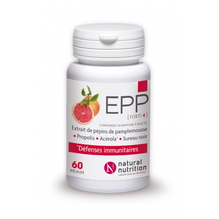EPP_forti_4_natural_nutrition_60.jpg
