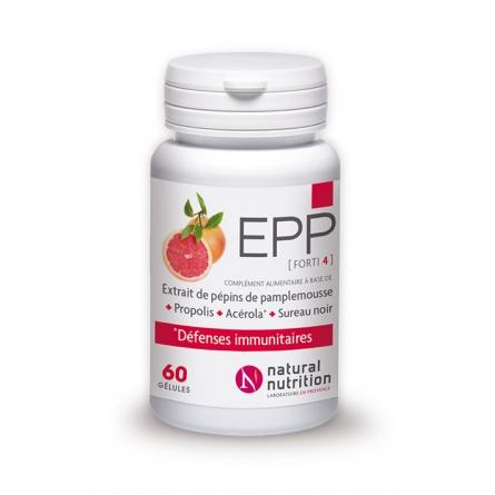 EPP_forti_4_natural_nutrition_60.jpg