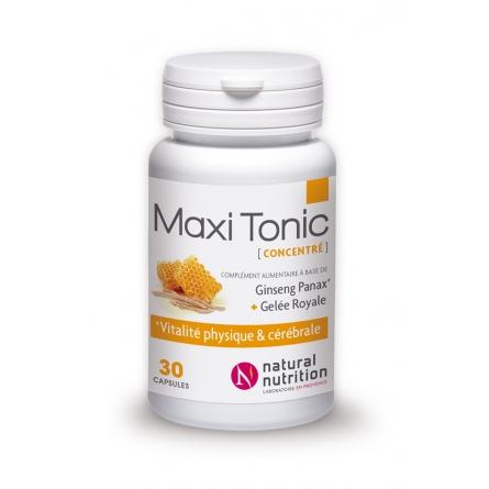 Maxi_tonic_natural_nutrition.jpg