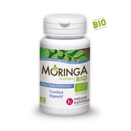 MORINGA-digestion - Copie.jpg