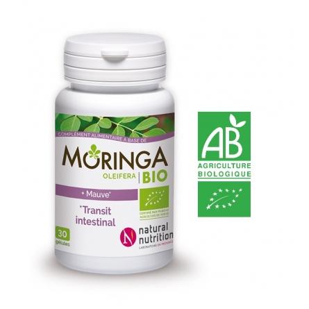 Moringa - Transit Bio - Copie.jpg