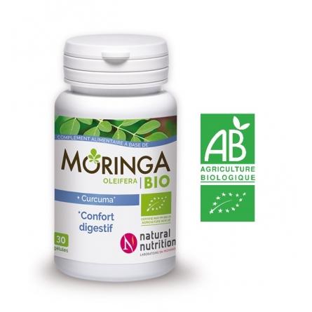 Moringa digestion Bio - Copie.jpg