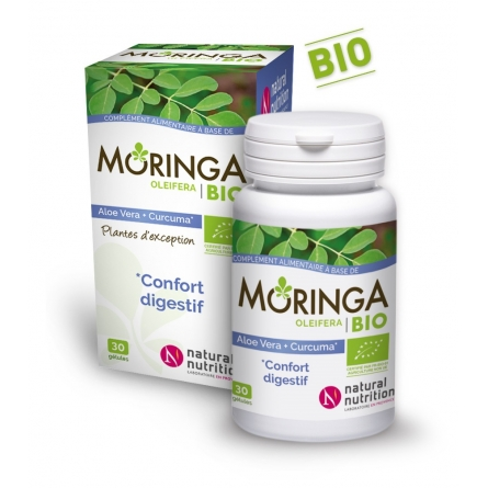 Moringa_bio_digestion_natural_nutrition.jpg