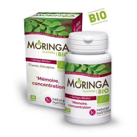 Moringa_bio_mémoire_natural_nutrition.jpg