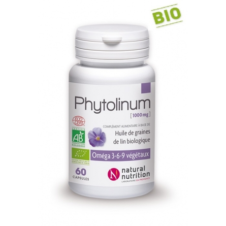 Phytolinum_bio_natural_nutrition