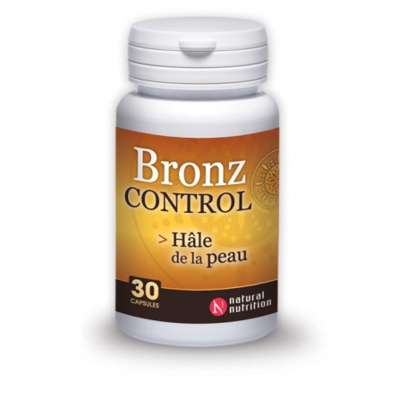 Bronz_Control_natural_nutrition.jpg