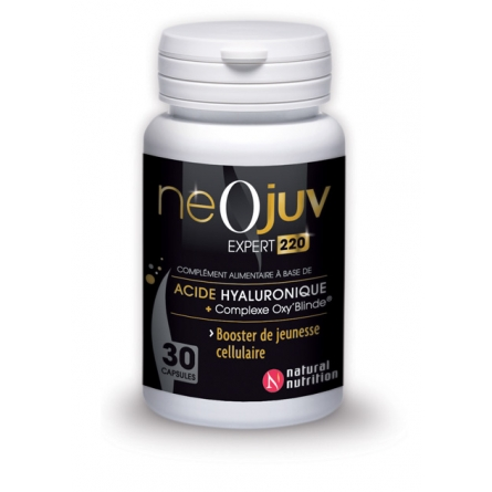 Neojuv_expert_220_natural_nutrition.jpg