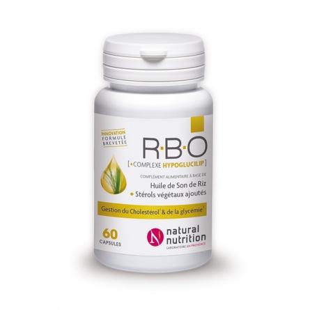 Huile_de_son_de_riz_RBO_natural_nutrition