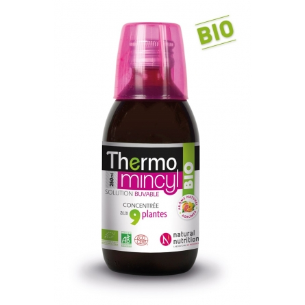 Thermomincyl_buvable_bio_natural_nutrition_250.jpg