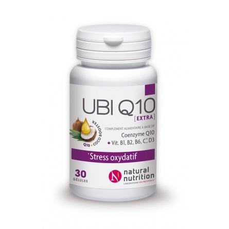 UBI Q10 Coco Booster.jpg