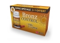 Bronz_Control_natural_nutrition_coffret.jpg
