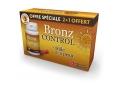 Bronz_Control_natural_nutrition_coffret.jpg