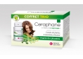 Ceraphane_natural_nutrition_coffret.jpg