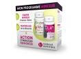 Draitox_CLA_natural_nutrition_coffret.jpg