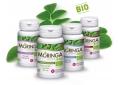 Moringa_bio_natural_nutrition_gamme.jpg