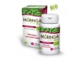 Moringa_bio_mémoire_natural_nutrition.jpg