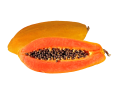 papaya-1055551_1280.png