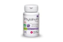 Phytolinum