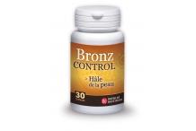 Bronz Control