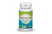 Spiruline BIO Phycospir