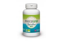 Spiruline BIO Phycospir 300
