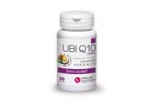 UBI Q10 Extra