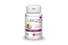 UBI Q10 Coco