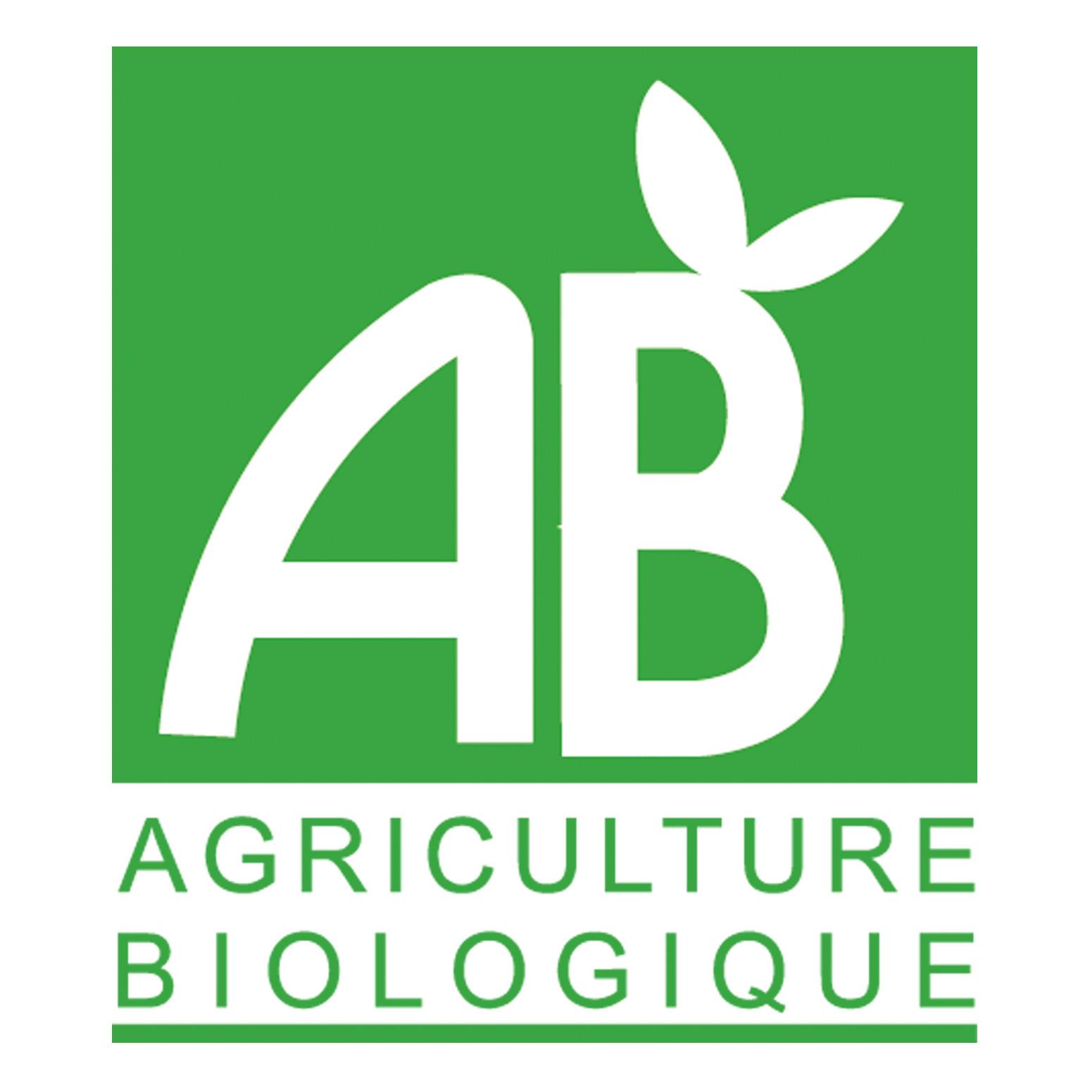 Pour tout savoir sur nos logos - Magazine - Natural Nutrition